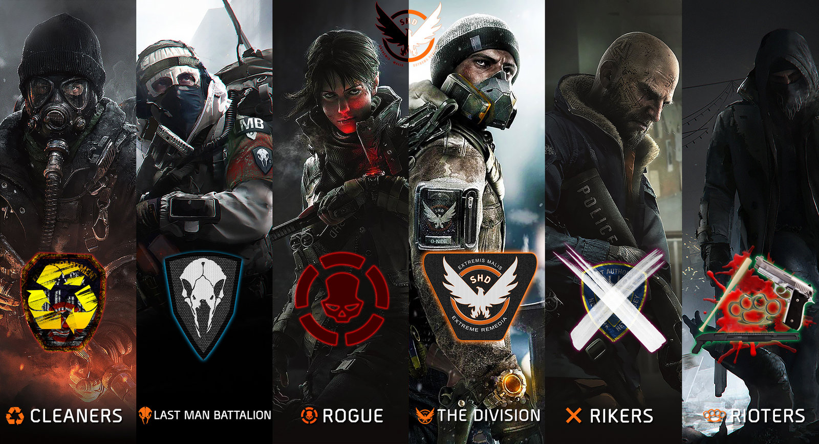 the_division_factions_by_blackbeast-d9ria6n.jpg