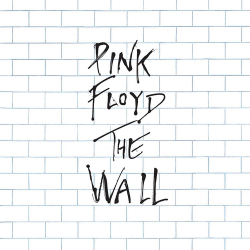 Pink Floyd - Another Brick In The Wall1