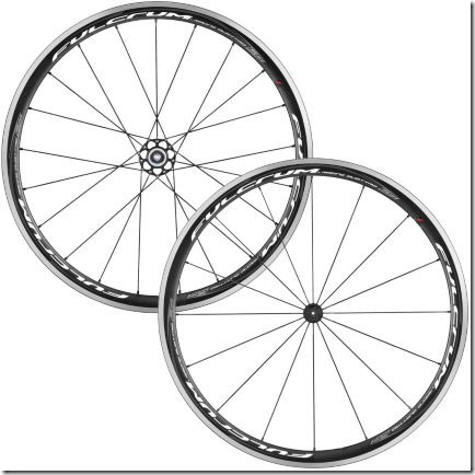 fulcrum-racing-quattro-lg-wheelset