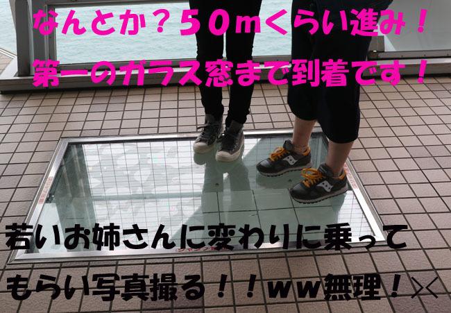 0A1A7563-09765456-8765.jpg