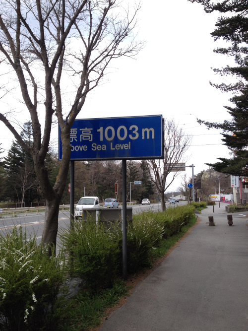IMG_1499.jpg
