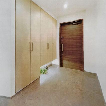 IMG_8087-entrance-425425.jpg