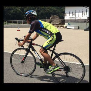 bikeimage.jpg