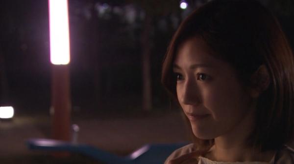 sayo02 (13)