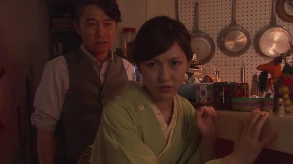 sayo02 (16)