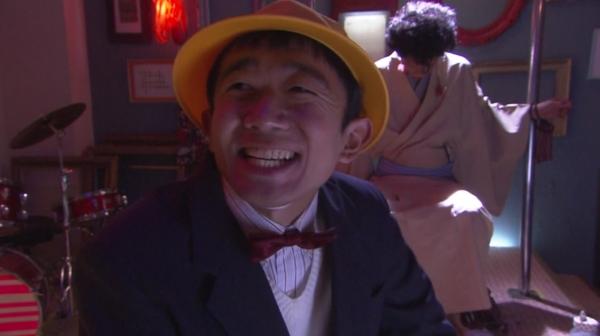 sayo02 (19)