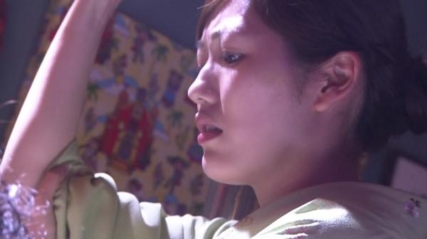 sayo02 (25)