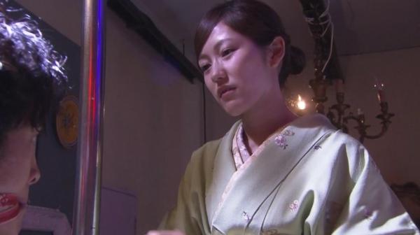 sayo02 (27)