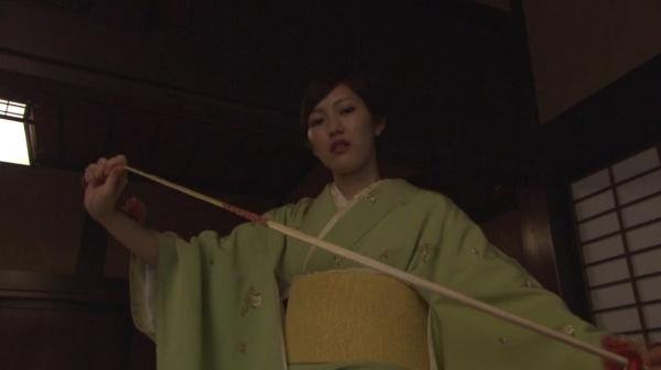 sayo02 (30)
