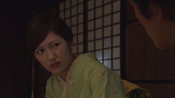 sayo02 (34)