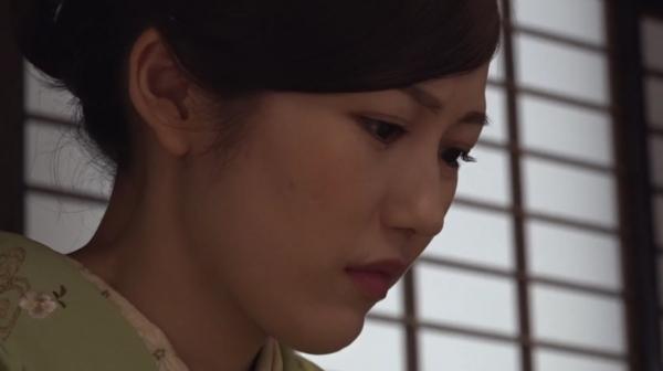 sayo02 (35)