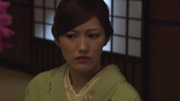 sayo02 (37)