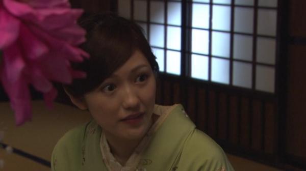 sayo02 (39)