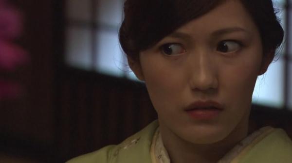 sayo02 (40)