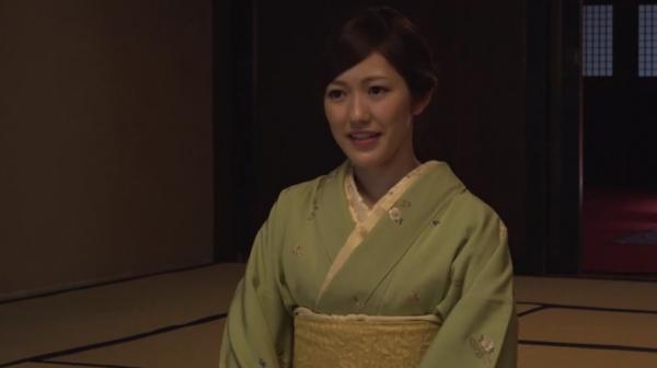 sayo02 (43)