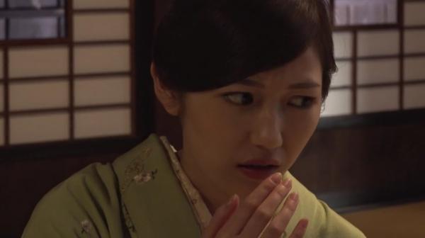 sayo02 (44)