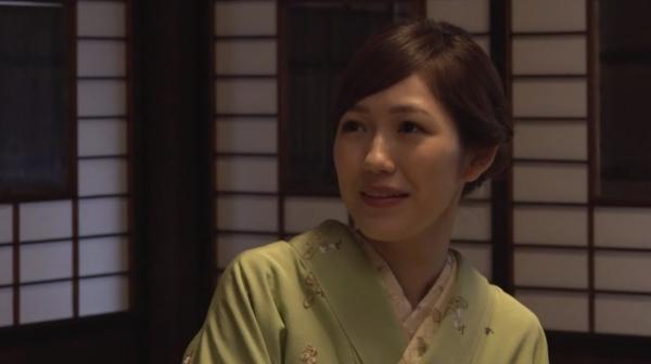 sayo02 (47)