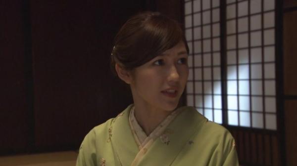 sayo02 (48)