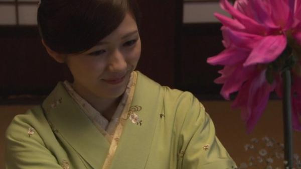 sayo02 (50)