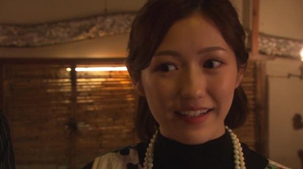 sayo02 (55)