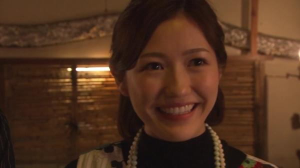 sayo02 (56)