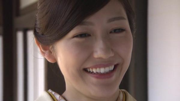 sayo02 (61)