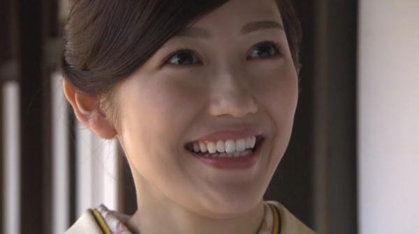 sayo02 (62)