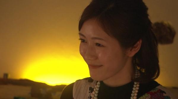 sayo02 (71)