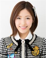 sashimayuyuiki (4)