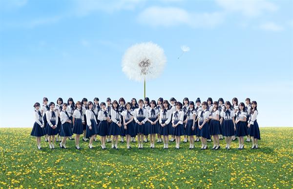 sashimayuyuiki (1)