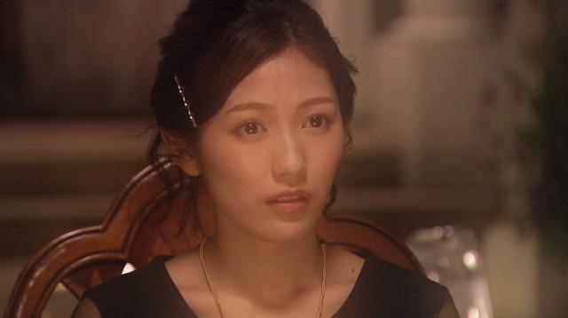 『サヨナラ、えなりくん』第8話【渡辺麻友】画像