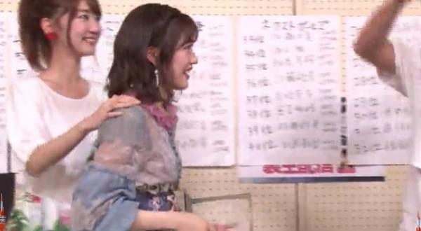 senkyomayuki (1)