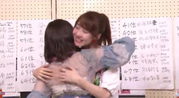 senkyomayuki (4)