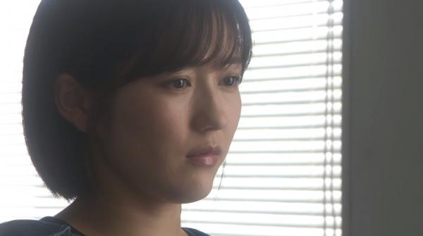 2018年の【渡辺麻友】を振り返る⑤