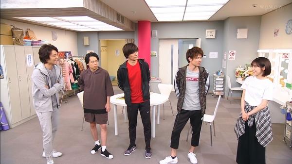 kuribura0903 (4)