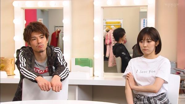 kuribura0903 (12)
