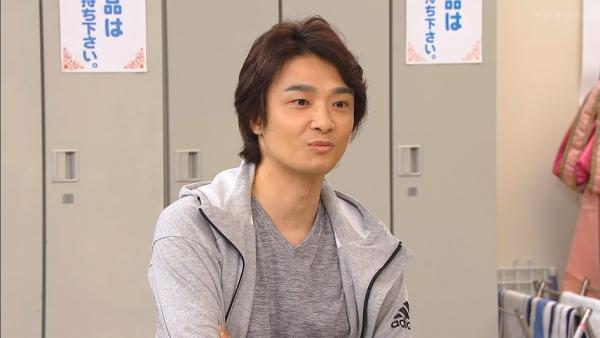 kuribura0903 (17)
