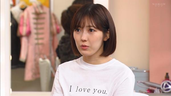 kuribura0903 (18)