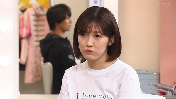 kuribura0903 (22)