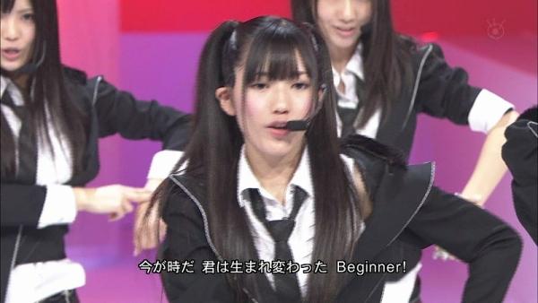 beginner (1)