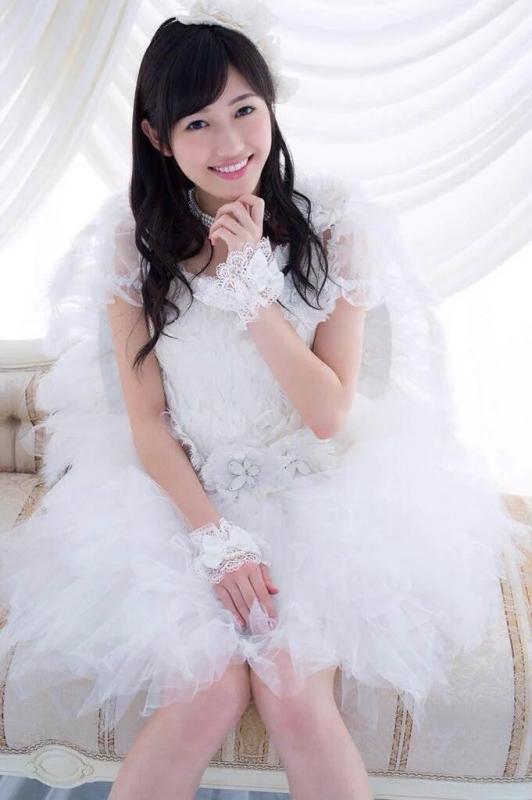 さんたまゆ (15)