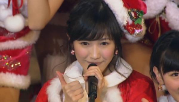 さんたまゆ (33)