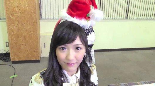 さんたまゆ (36)