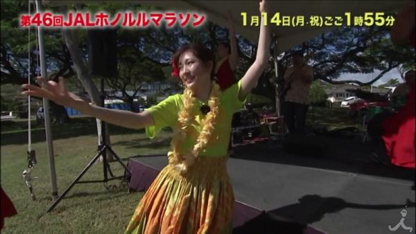 hawaii (6)