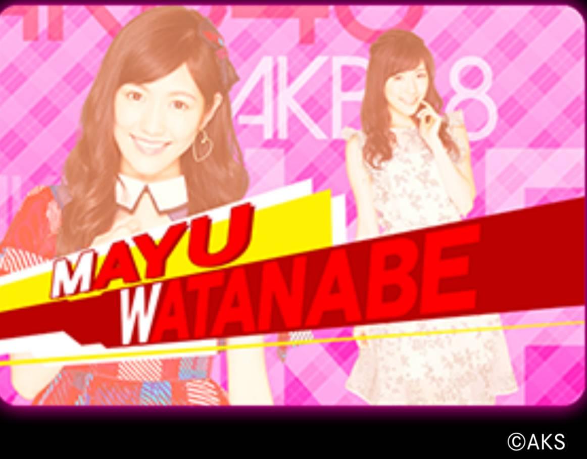 ぱちんこ AKB48-3 誇りの丘アプリで登場!