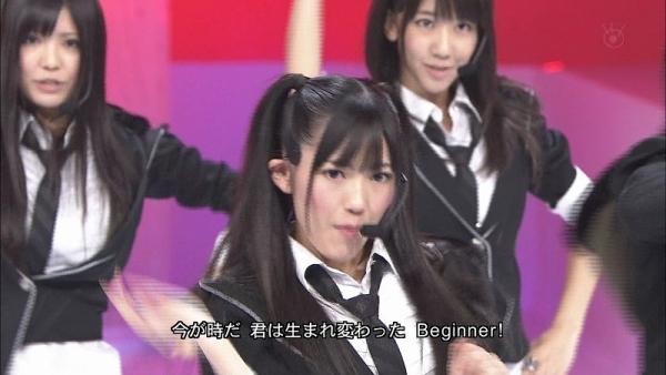 beginner2.jpg