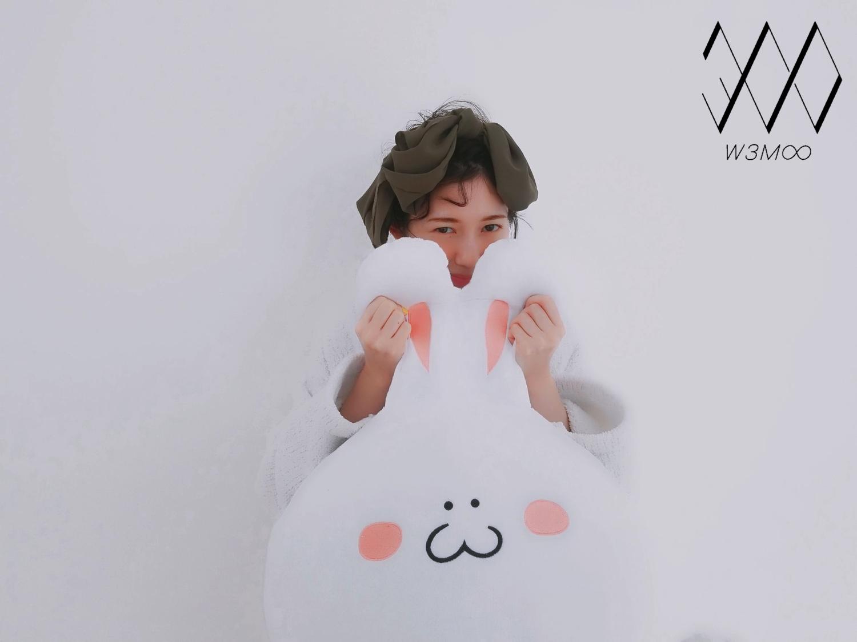【渡辺麻友】ファンクラブ(W3M∞)から「新年プレゼント」のお知らせ