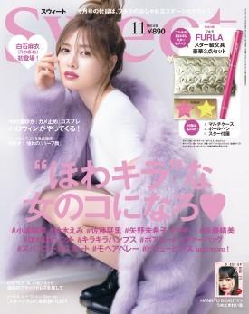 cover_007_201811_ll.jpg