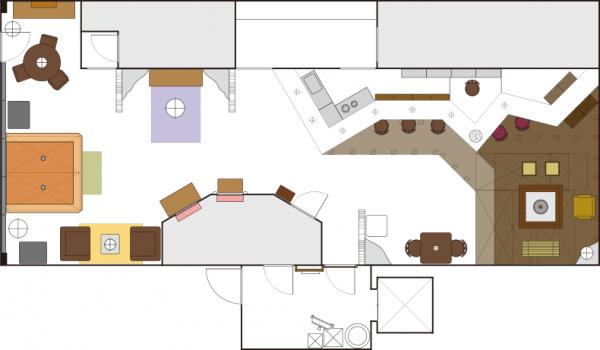 floor-map.png