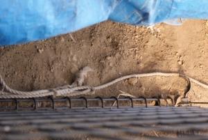170429サブが掘った穴